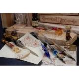 Articoli in vetro di Murano